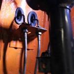 BMW 2002 INKA Full Restoration