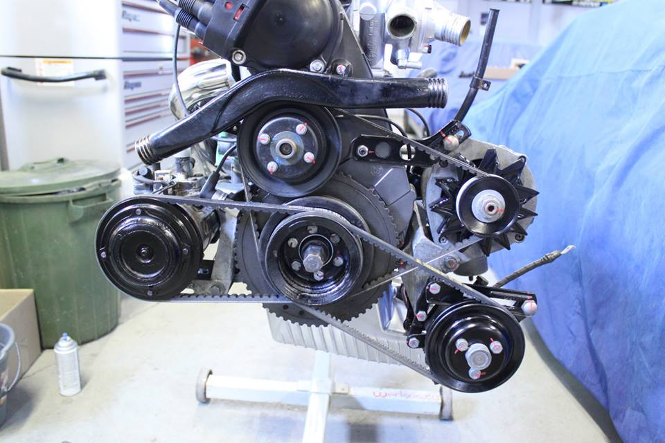 Ktm 200 exc 2009 moreover M20strokerengine together with Metisse besides Product image lg further Crankshovelhead. on stroke engine