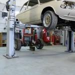 """BMW 2002 Total Motor Werkes """"M2"""""""