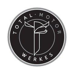 Total Motor Werkes Logo